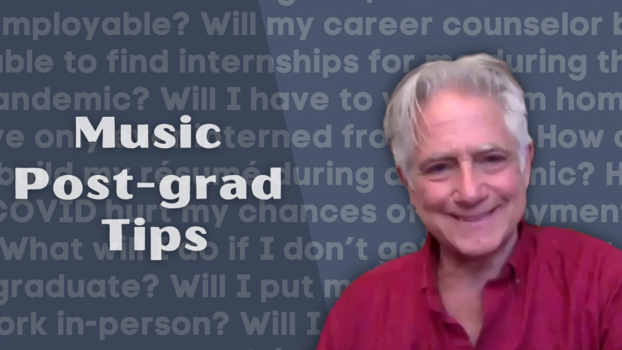Job+advice+for+graduates+from+the+Sacramento+State+music+department