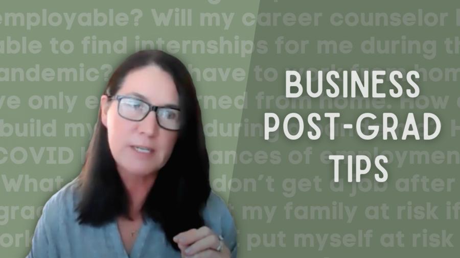 Job+seeking+tips+%26+tricks+for+business+graduates
