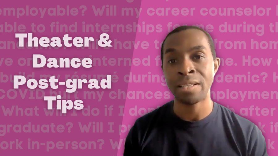 Will I be employed-13