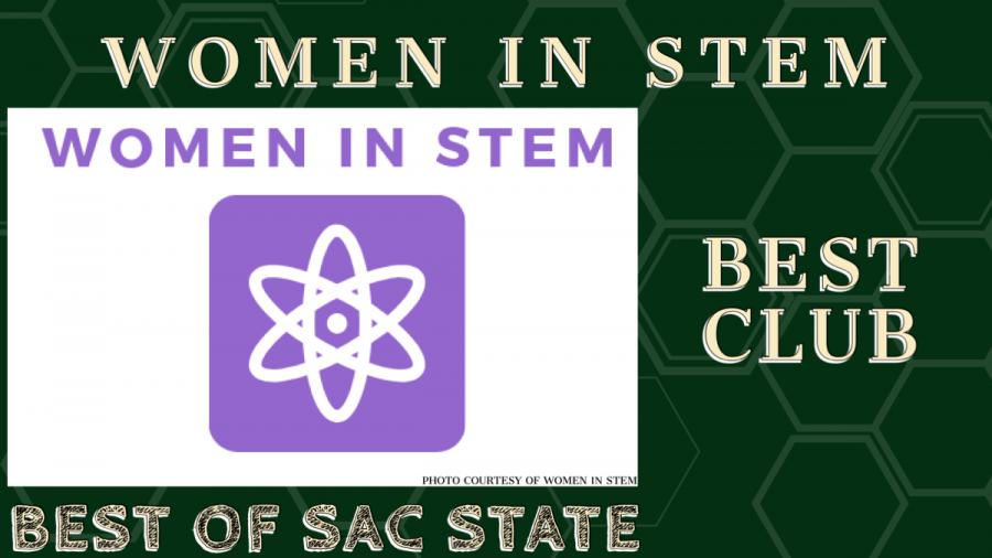Women+in+STEM+wins+%27Best+Club%27+in+Best+of+Sac+State+2021+poll