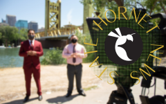 California loses congressional seat and vaccines are required for all CSU members: STATE HORNET NEWS