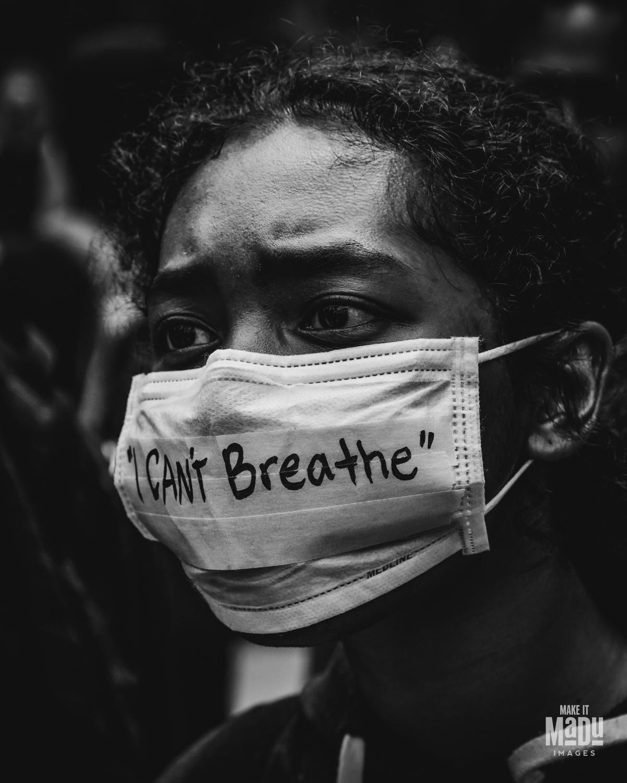 kachiside-madu-breathe