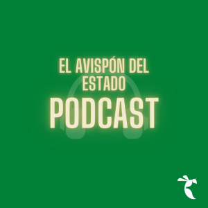 SH-Spanish-Podcast-Cover-900x900