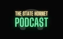 COVID-19 guidelines and new police chief named: STATE HORNET PODCAST