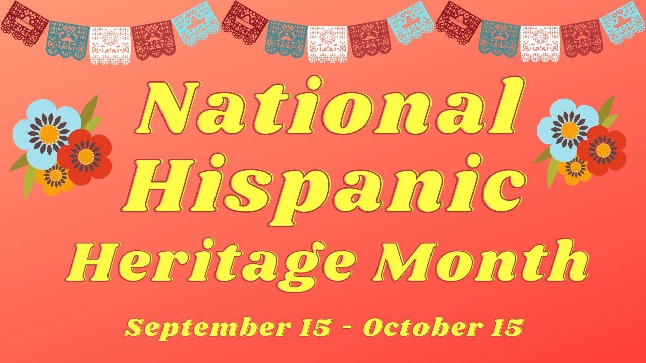 Sac-State-students-celebrate-National-Hispanic-Heritage-Month.