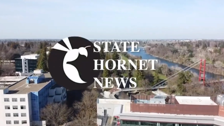 STATE HORNET NEWS: COVID-19 accessibility, anti-racism efforts in theatre department and more