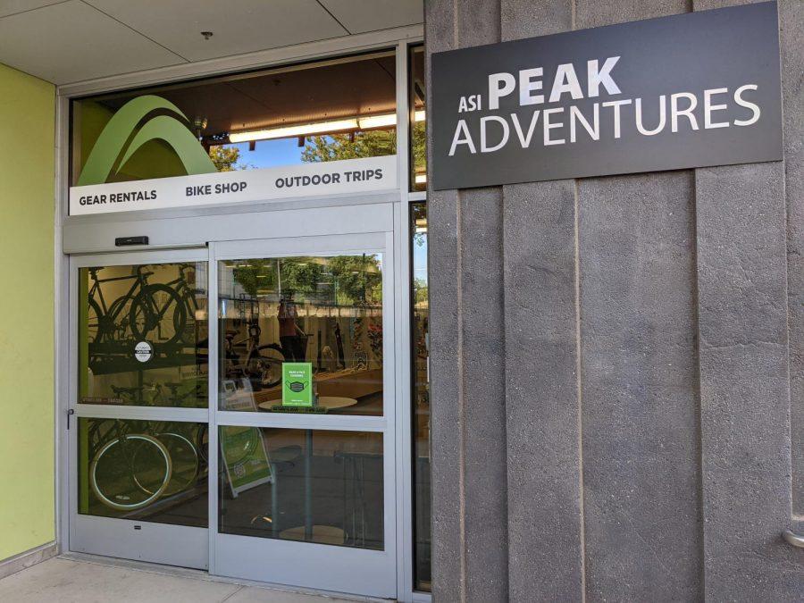 peak+adventures+photo+gallery